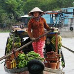 Full-Day Trip to Cai Be Village and Mekong Delta Boat Ride