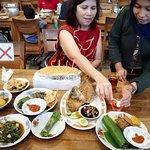 صورة فوتوغرافية لـ Kluwih Sunda Authentic