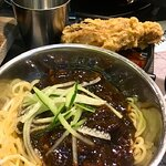 Oppa Korean Restaurant Tai Po Branch照片