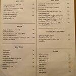 ภาพถ่ายของ เนื้อหอม คาเฟ่