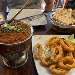 Photo of Mantra Restaurant