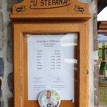 Photo of U Stepana