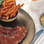 Fotografia de Restaurante Luna