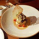 صورة فوتوغرافية لـ Victor's Bar & Restaurant