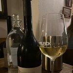 Photo of Palack winebar