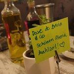 صورة فوتوغرافية لـ Kennidi Cafe Bistro