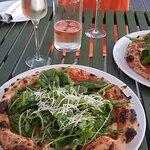 Photo of Patio Pizza & Prosecco