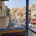 صورة فوتوغرافية لـ Cafe Jafra