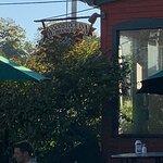 Фотография Woodstock Inn Brewery