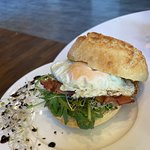 Photo of Frania Cafe