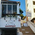 Bild från The Crow's Nest Restaurant Mallorca
