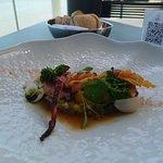 River Lounge Restaurant & Bar照片