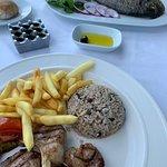 Billede af 360° Cihannüma Panorama Restaurant