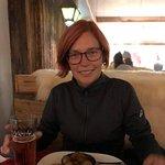 Photo of Stodola Restaurant