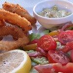 Zdjęcie Hotel Neptun Restauracja