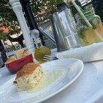 Photo of Family Restaurant & Cafe