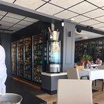 Foto de Restaurante Capri