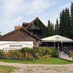 Photo of Restauracja Gospoda pod Czarnym Labedziem