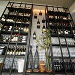 Photo of Restauracja ObfitoSc
