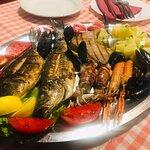 Photo of Konoba U Naseg Marina Restaurant