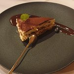 Zdjęcie Via Toscana Restaurant Cafe