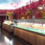صورة فوتوغرافية لـ Mandarin Restaurant