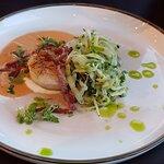 Bilde fra Restaurant Seil