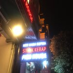 صورة فوتوغرافية لـ Modena Steak Kebap Fish House
