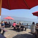 Santa Barbara Shellfish Company照片