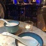 Valokuva: Tian Tian Hainanese Chicken Rice
