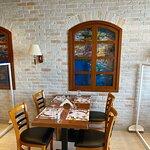 Photo of Pulcinella Restaurant