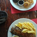 Photo of Classic Restaurant