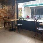 ภาพถ่ายของ Sarnies Bangkok