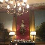 Foto van Restaurant Huis Vermeer