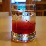 Photo of La Playa Beach Bar & Chillout Lounge