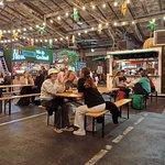 Foto van Aarhus Street Food