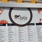 صورة فوتوغرافية لـ Nosolo Italia