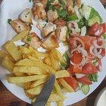Фотография Special Kebab House