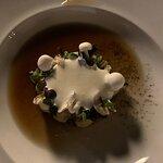 תמונה של Blue Fin Restaurant