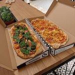 Photo of Pizzatopia ul. Swidnicka 8 Wroclaw