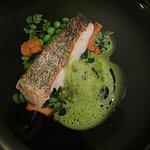 Photo of Dome Fish Restaurant