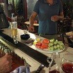 תמונה של Spyros Taverna