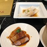 ภาพถ่ายของ ห้องอาหารจีน มานโฮ เจดับบลิว แมริออท กรุงเทพฯ