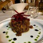 Bilde fra Restaurant Riva