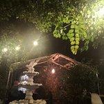 Photo of Barcydzielo Restaurant