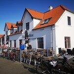 Bilde fra Carlsens Hotel Restaurant