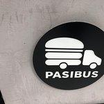 Photo of Pasibus
