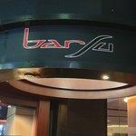 ภาพถ่ายของ BarSu