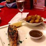 ภาพถ่ายของ Why Not? Italian Restaurant & Wine Bar
