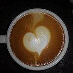 Fotografija – Caffe Bar Kod Tri Mornara